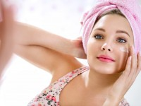 Z forum medycznego: jak laserowo usunąć blizny z twarzy?